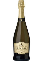 Domaine Ste. Michelle 'Michelle' Brut, Columbia Valley, USA (750ml)