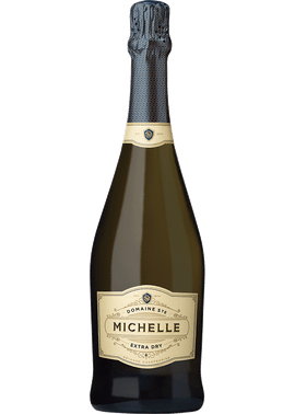 Domaine Ste. Michelle 'Michelle' Sparkling Extra Dry, Columbia Valley, USA (750ml)