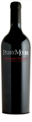 2011 PerryMoore Tourmaline Vineyard Cabernet Sauvignon, Coombsville, USA (750ml)