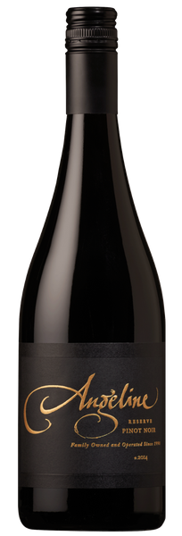 2014 Martin Ray Angeline Reserve Pinot Noir, California, USA (750ml)