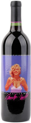 1993 Marilyn Monroe Wines 'Marilyn' Merlot, Napa Valley, USA (750ml)