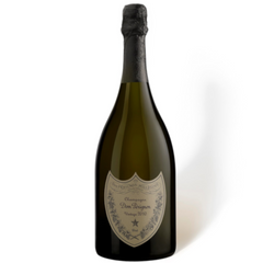 2010 Dom Perignon, Champagne, France (750ml)