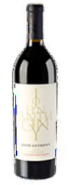 2014 John Anthony Cabernet Sauvignon, Napa Valley, USA (750ml)