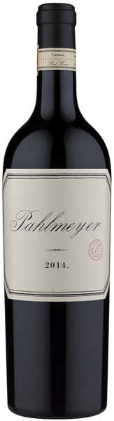 2014 Pahlmeyer Proprietary Red, Napa Valley, USA (750ml)
