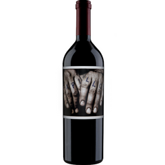 2018 Orin Swift Cellars Papillon Red, Napa Valley, USA (750ml)
