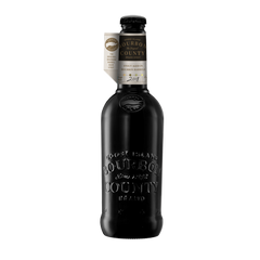 2018 Goose Island Bourbon County Brand Stout Beer, Illinois, USA (500ml)