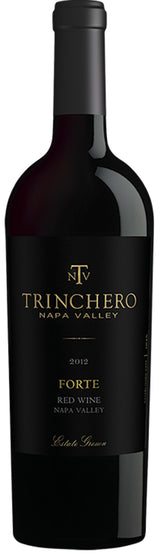 2013 Trinchero Napa Valley 'Forte' Red, Napa Valley, USA (750ml)