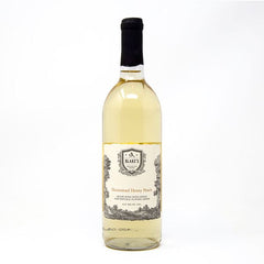 NV Blake's Homestead Honey Peach Wine, Michigan, USA (750ml)