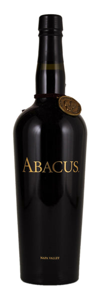 NV ZD Wines Abacus Cabernet Sauvignon, Napa Valley, USA (750ml)