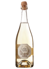 2017 Francis Ford Coppola Sofia Blanc de Blancs, Monterey County, USA (750ml)
