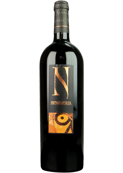 2014 Numanthia, Toro, Spain (750ml)