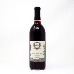 NV Blake's Armada Sweet Cherry Wine, Michigan, USA (750ml)