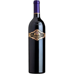 2016 Celani Family Vineyards Ardore Cabernet Sauvignon, Napa Valley, USA (750ml)