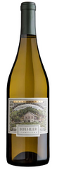 2017 Buehler Vineyards Chardonnay, Russian River Valley, USA (750 mL)
