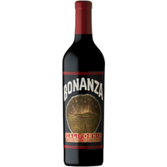 NV Bonanza by Chuck Wagner California Cabernet Sauvignon, California, USA (750ml)