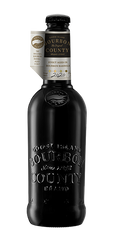 2020 Goose Island Bourbon County Brand Stout Beer, Illinois, USA (500ml)