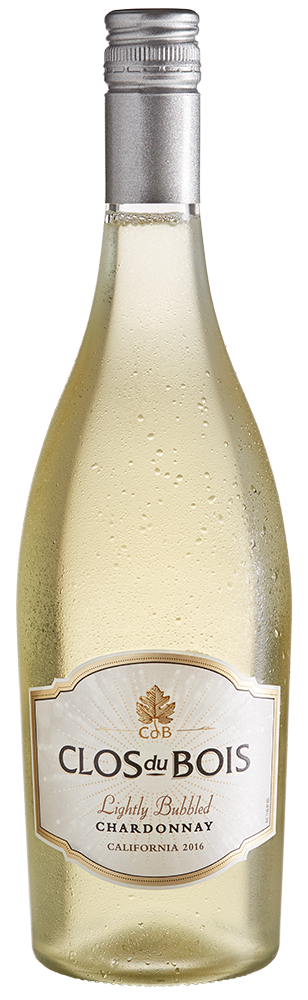 Save $5.00 on Turkey, when you purchase two (2) 750ml size bottles of Clos Du Bois®