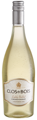 2016 Clos Du Bois Lightly Bubbled Chardonnay, California, USA (750ml)