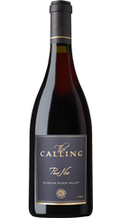 2017 The Calling Pinot Noir, Russian River Valley, USA (750ml)