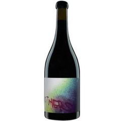 2015 Orin Swift Department D 66 'Others' Grenache, IGP Cotes Catalanes, France  (750ml)