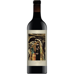 2017 Daou Vineyards 'Bodyguard' Red, Paso Robles, USA (750ml)