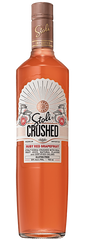 Stolichnaya Stoli 'Crushed' Ruby Red Grapefruit Vodka, Russia (1L)