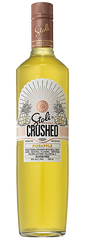 Stolichnaya Stoli 'Crushed' Pineapple Vodka, Russia (1L)