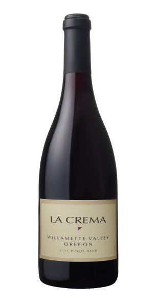 2018 La Crema Willamette Valley Pinot Noir, Oregon, USA (750ml)