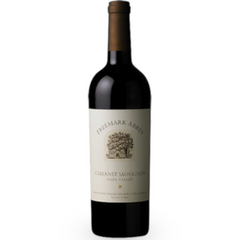 2016 Freemark Abbey Cabernet Sauvignon, Napa Valley, USA (750ml)