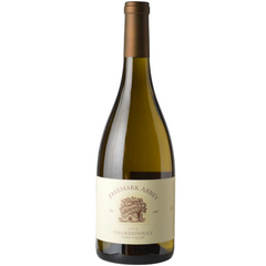 2019 Freemark Abbey Chardonnay, Napa Valley, USA (750ml)