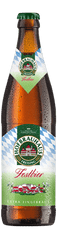 6pk-2019 Hofbrauhaus Freising Festbier Beer, Germany (330ml)