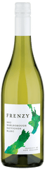 2018 Frenzy Sauvignon Blanc, Marlborough, New Zealand (750 ML)
