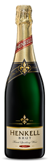 NV Henkell Brut, Germany (750ml)