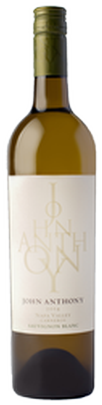 2013 John Anthony Sauvignon Blanc, Napa Valley, USA (750 mL)