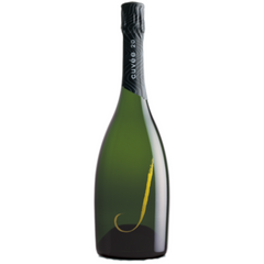 NV J Vineyards & Winery Cuvee 20 Brut, Russian River Valley, USA (750ml)