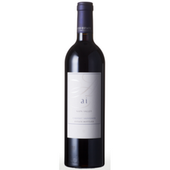 2016 Kenzo Estate Ai Cabernet Sauvignon, Napa Valley, USA (750ml)