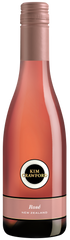 2019 Kim Crawford Rose, Hawkes Bay, New Zealand (750ml)