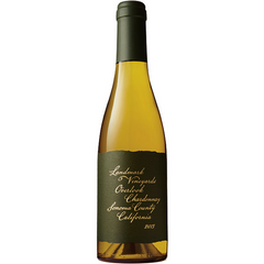 2018 Landmark Vineyards Overlook Chardonnay, California, USA (750ml)