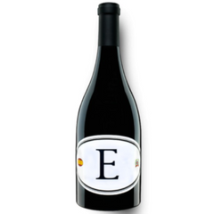 NV Orin Swift Locations Wine E Red, Spain (750ml)