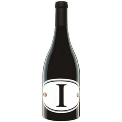 Orin Swift Locations Wine I Red, Italy (750ml)