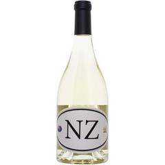Orin Swift Locations Wine NZ Sauvignon Blanc, Marlborough, New Zealand (750ml)