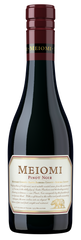 2018 Meiomi Pinot Noir, California, USA (375ml) HALF BOTTLE
