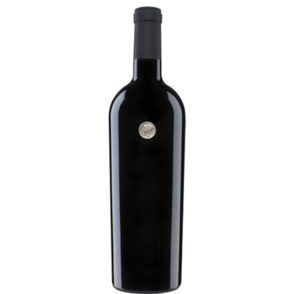 2017 Orin Swift Mercury Head Cabernet Sauvignon, Napa Valley, USA (750ml)
