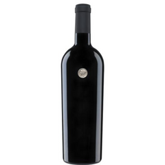 2018 Orin Swift Mercury Head Cabernet Sauvignon, Napa Valley, USA (750ml)