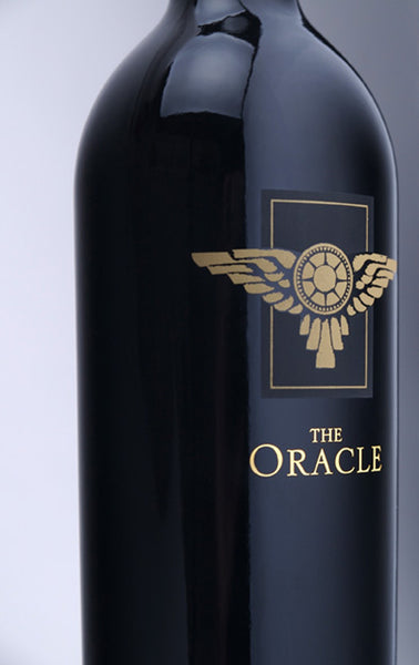 2010 Miner Family Winery Oracle Red, Napa Valley, USA (750ml)