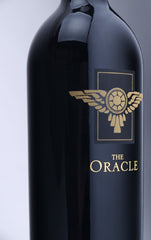 2012 Miner Family Winery Oracle Red, Napa Valley, USA (750ml)