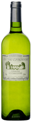 2018 Chateau Couronneau Blanc, Bordeaux, France (750ml)