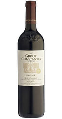 2018 Groot Constantia Pinotage, Constantia, South Africa (750ml)