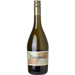 2018 PlumpJack Winery Reserve Chardonnay, Napa Valley, USA (750ml)