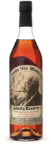 Old Rip Van Winkle 'Pappy Van Winkle's Family Reserve' 15 Year Old Kentucky Straight Bourbon Whiskey, Kentucky, USA (750ml)